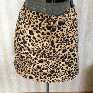 Liz Claiborne Golf Skirt